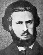Eugene Varlin