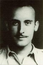 Jose Pellicer