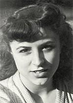 Maria_Luisa_Berneri